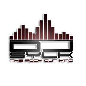 THE ROCKOUT SESSION ON BEATMINERZ RADIO