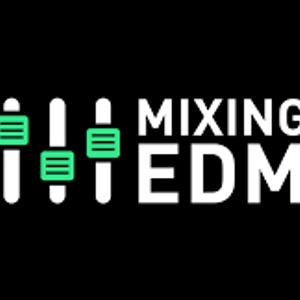 EDM House - by Hiếu Đô on the mix
