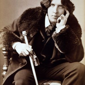 Olivebranch : Wilde