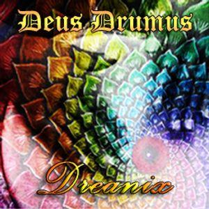 Deus Drumus (pyeiworld.com)