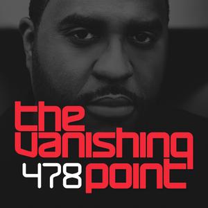 TVP478_The Vanishing Point 478