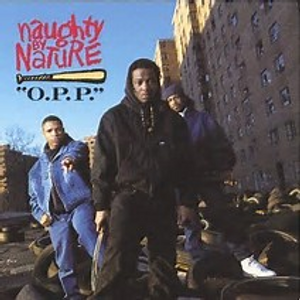 NAUGHTY BY NATURE - OPP - HIP HOP HURRAY - FEEL THE FLOW JAMBAREE 90'S OLD SCHOOL HIP HOP MIX