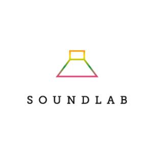 SOUND LAB 013