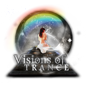 Visions of trance 190