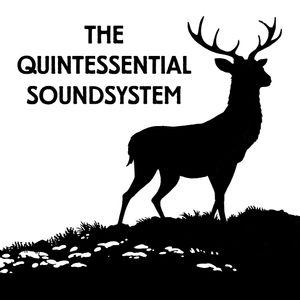 Transmission - One - (Indian Summer)