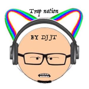 trap nation By djjt