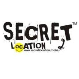 'Secret Location' at CasaEros, NW London, 03/09/2011