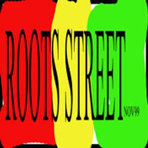 2012-04-28 Roots Street
