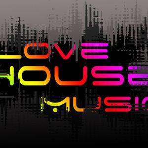 House Sessions Mix Part 3