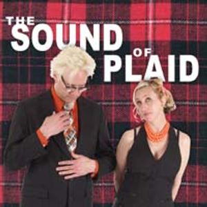 The Sound Of Plaid episode 2013.02.25:  From A To Z v3