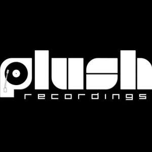 Plush Recordings Mix