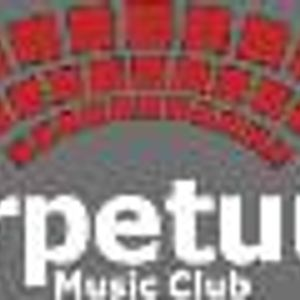 TOsuYA Live in PERPETUUM CLUB Valentine Night 2m2dB