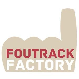 FOUTRACK FACTORY #26