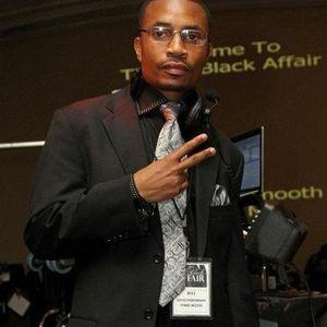 CoreDJ Sherman Hip Hop Mix #2 Bookings 414-810-8664 @deejaysherman