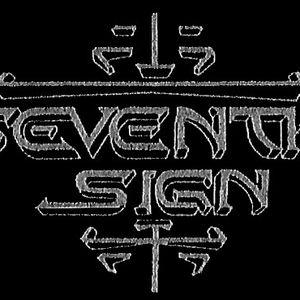 DJ APACHE PRESENTS THE 7TH SIGN MIX