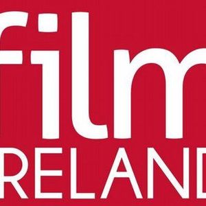Film Ireland Podcast: Episode 04