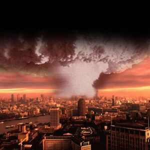 Bigbang Presents Soundz From Armageddon Part 2 (22-01-2013)