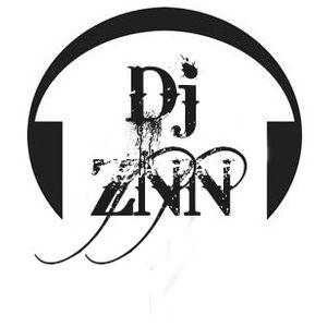 Secion #10 techno, tech house  and minimal techno by Dj zero Nasty Noise