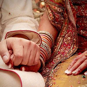 Do people Change after Marriage - Late Nite Love Ispecial -Mast FM 103