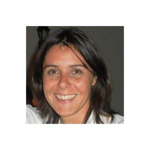 Lic. María Elena Valdez - Asesora Grupo Turismo Rural Tandil