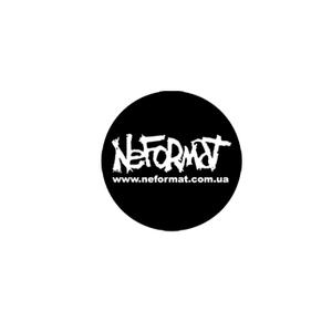 Neformat.com.ua Podcast (07-09-11)
