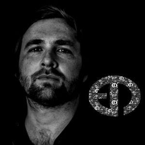EPM podcast #97 - Gary Beck