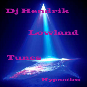 Lowland Tunes Late Night Session (24-03-2016)