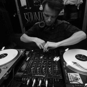 Dublix – Radio Soundportal Mix 25.6.2015