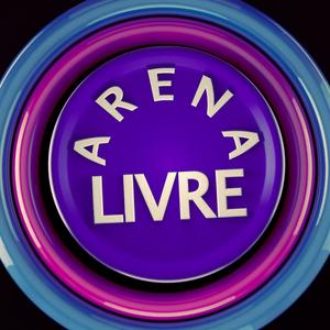 ARENA LIVRE-02/06/2014