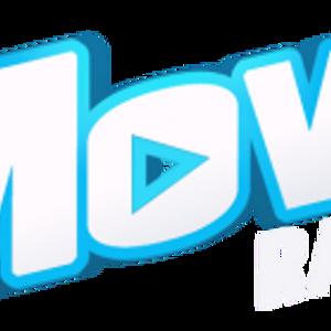 Le 19/20h - 11 Août 2014 - Move Radio - Malik