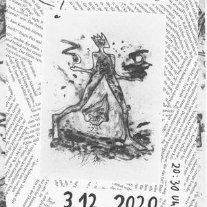 Kopfstand #50 (03.12.2020)