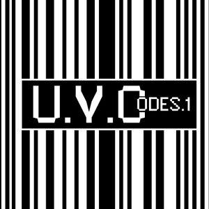 Sam Insecton-Un Verbal Codes (Live Mix/Set) April18.2011