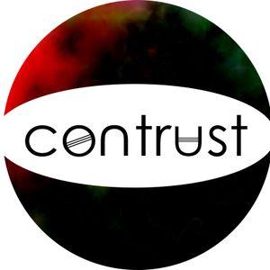 Symphocat - Contrust Event 08.04.2011 @ Cuba Libre, Rostov