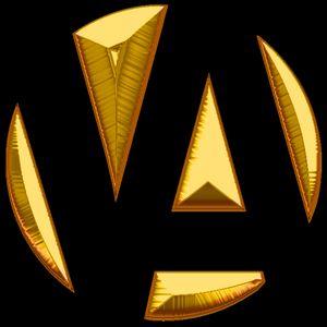 Vitamina Temp 02 Cap 021 | GOLDEN AGE | Oscar Valdez