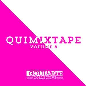 Quimixtape vol. 8