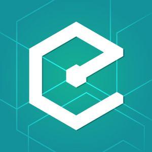 162 – Ned Scott: Steem - The Blockchain-Based Social Media Platform