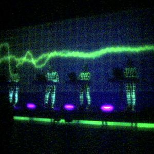 ElektroSet #3