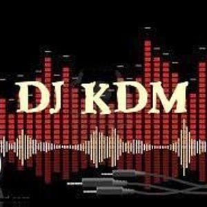 Dj KDM   Project Mixx 0311.1