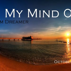 Vadim Dreamer - In My Mind 02: October 2009