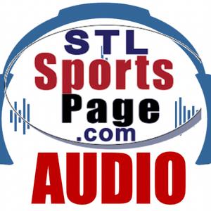 CARDINALS Sun. Post-Game: Shildt, Flaherty, Edman  8-18-19