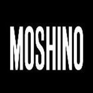 Moshino-Dub Specializ (Sunny Edition)