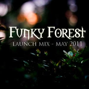 FF Launch mix