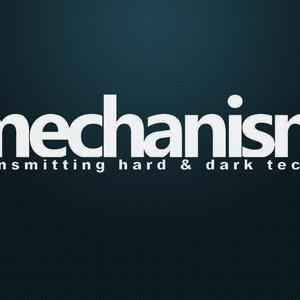 Mechanism DJ Team
