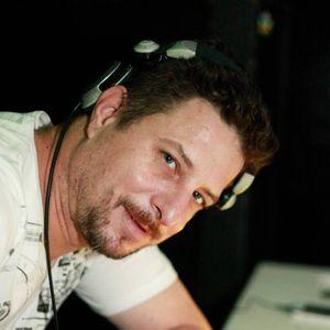 DJ Cesar Mickey   Programa BPM   30-07-2016