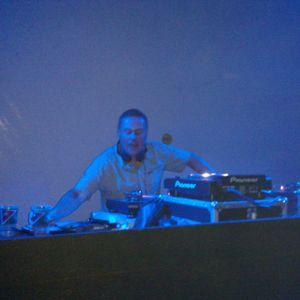 Magnus Asberg(C-Soul,On The House) March 2015