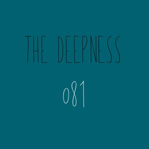 The Deepness 081