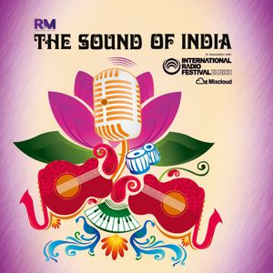 "D.J. HOUSE INVASION MIX ""The Sound Of India 2015"""
