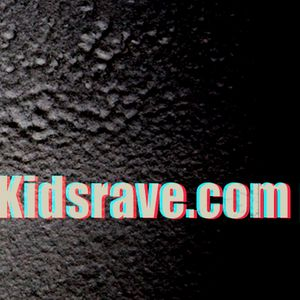 Kidsrave.com #1 Podcast with Drop Out Orchestra