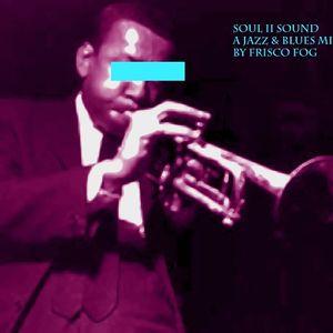 Soul II Sound