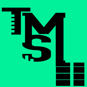Deephouse Mix by TMSL